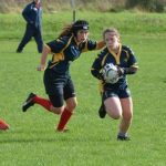 Becca-Crabbe-Rugby-photo
