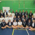 County-Trampolining-medal-winners
