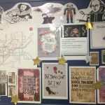 Shakespeare-display