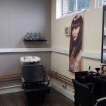 salon2-400x225