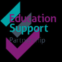 education-support