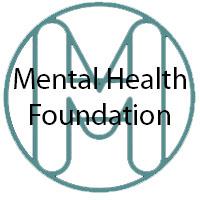 mental-health-foundation
