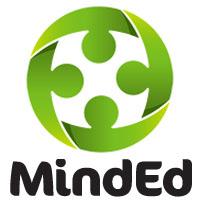 minded