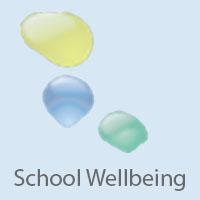 schoolwellbeing